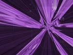 purple nasty