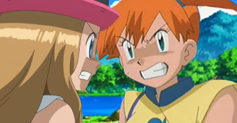 how to bring pokemon from soulsilvertopokemon sun