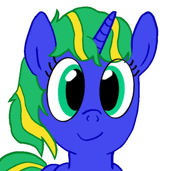 avatar_ILM126