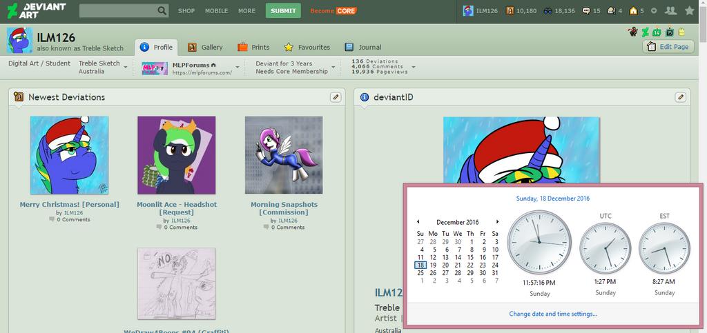 Screenshot 945 by ILM126