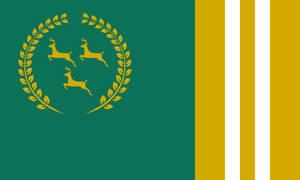 Caelia - Kingdom of Ferria