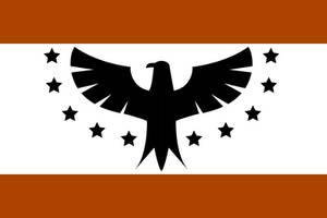 Caelia - Democratic Dracherian Federation by adimetro00