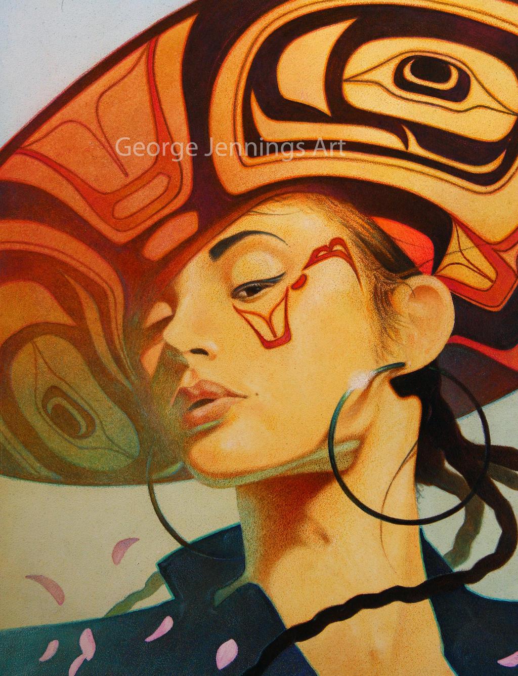 Seattle Detail by jart64