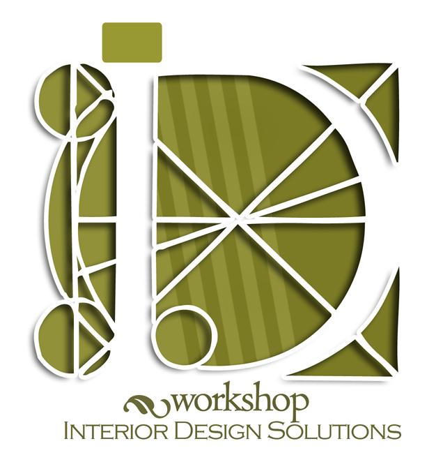 Tutorial  Monogram Logo Design Process  Illustrator CC