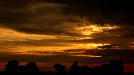 Sunset 95 by Lexia84