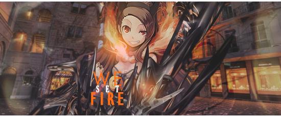 Fire by Mlaker-Sama