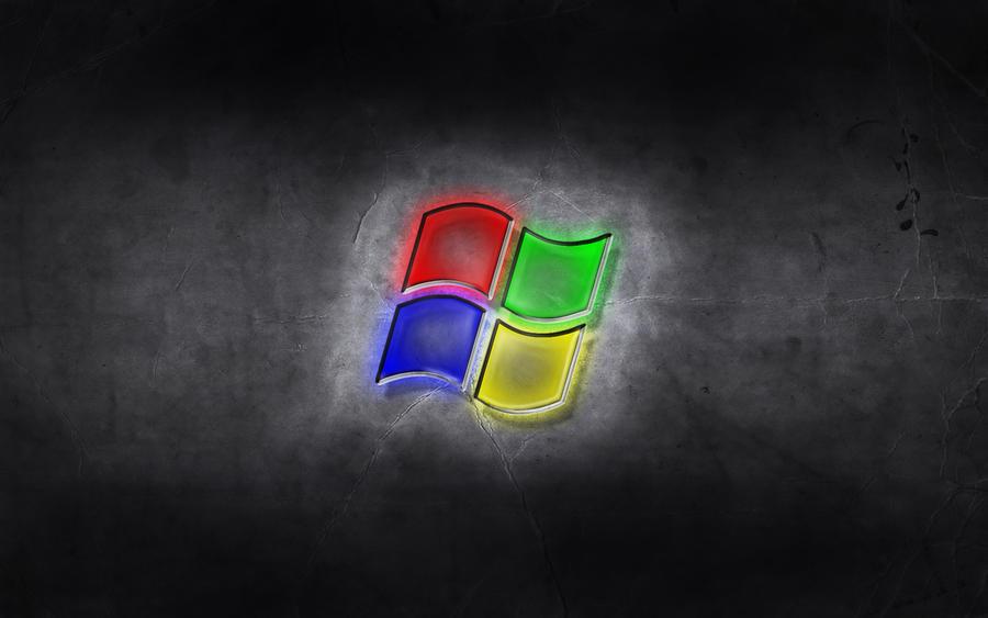 Vanblam Windows Wallpaper by Vanblam