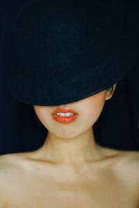 Silmeria-sisi's Profile Picture
