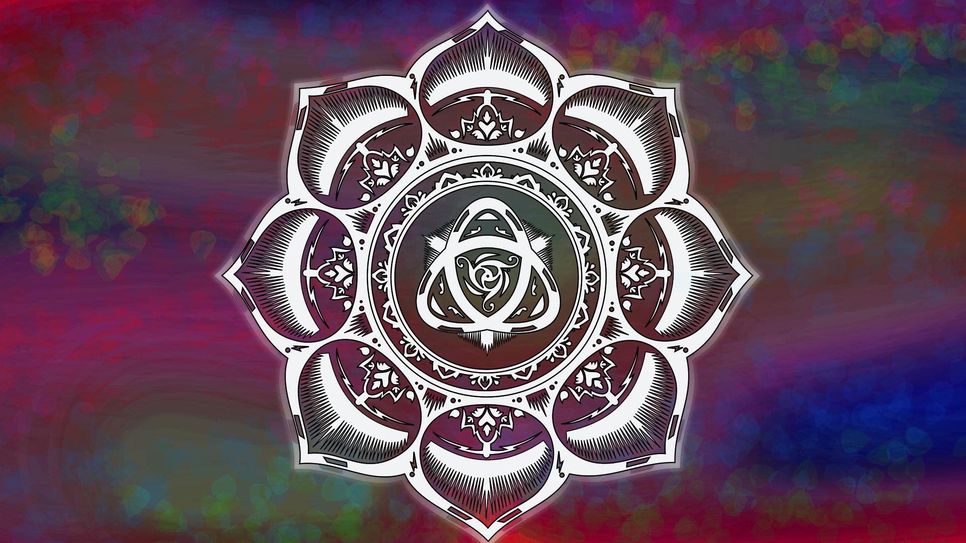 Dub Fx Wallpaper Theory Of Harmony By Devonaitor On Deviantart