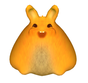 TheWonderCat's Profile Picture