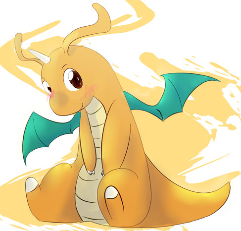 [Obrazek: dragonite_for_dragoniteheart_by_kspmill-d4p38kh.jpg]