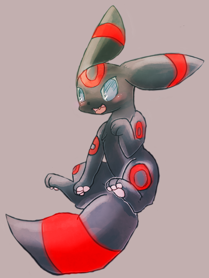 [Obrazek: red_color_umbreon_by_kspmill-d666dh7.png]