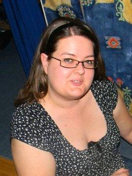 Zsamo's Profile Picture
