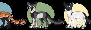 Cat Adopt [ Close ]