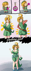 Link into Crazy Tracy TG by undeadpenguin37