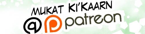 mukatPatreon-header by MukatKiKaarn
