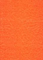 texture 008 by omarsuri