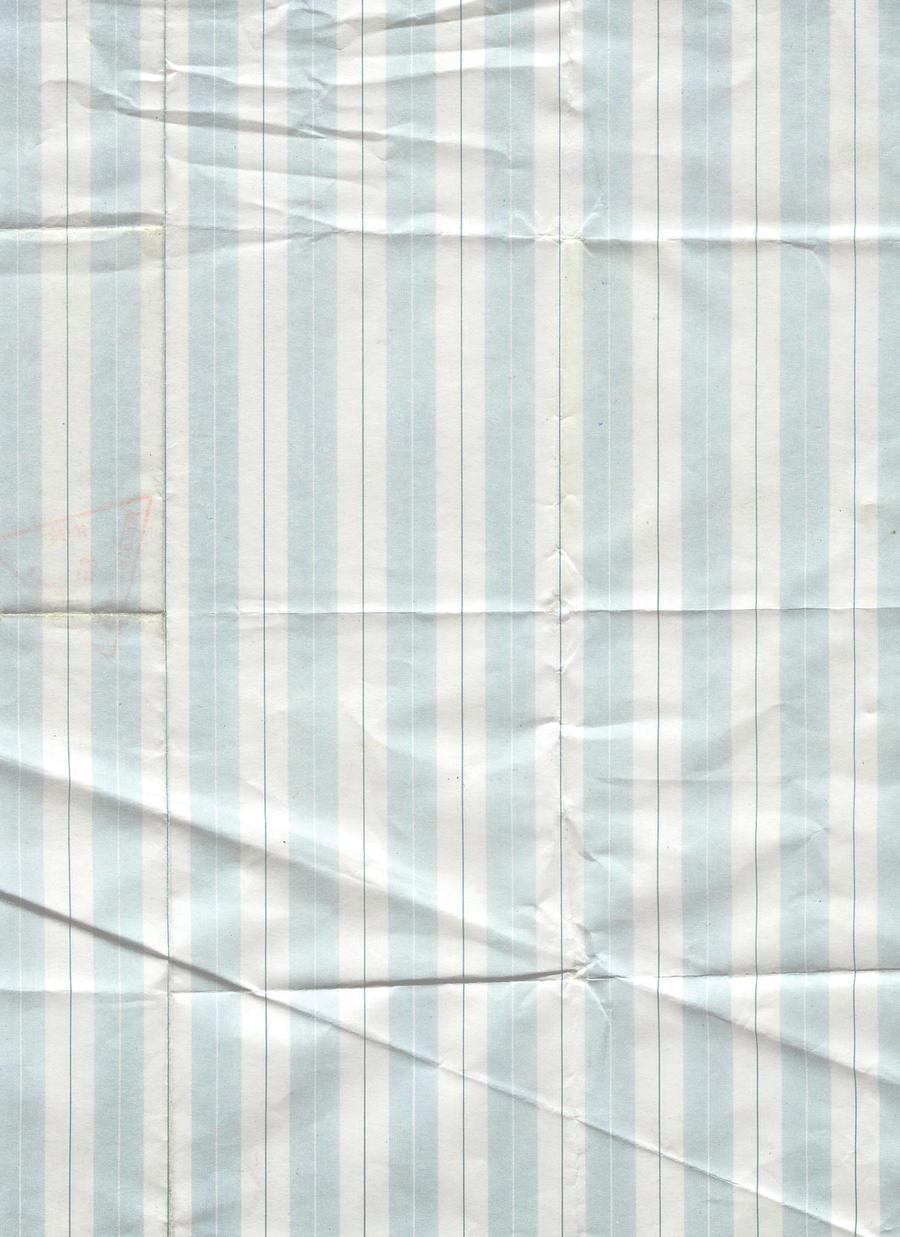 texture 021