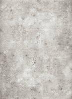 texture 037 by omarsuri