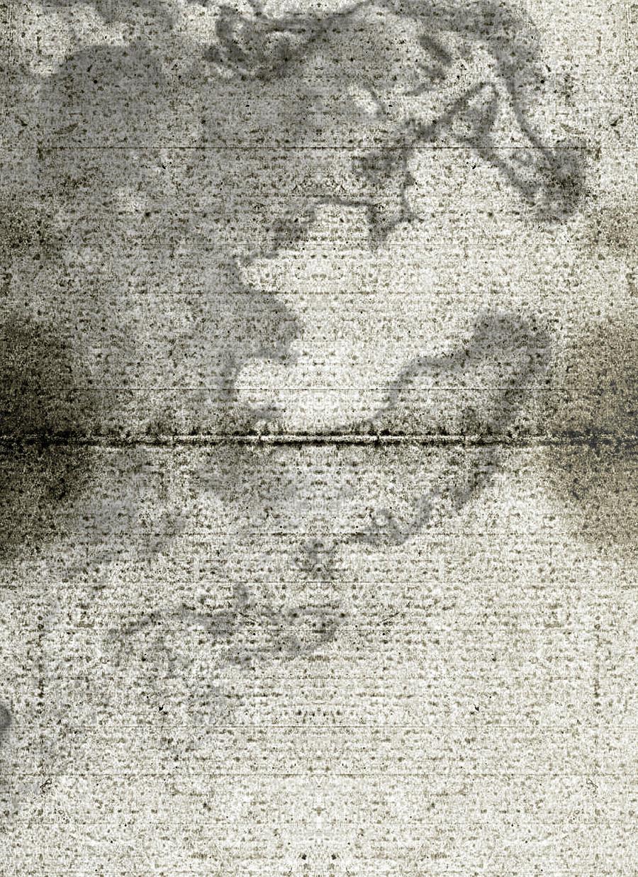 texture 039 by omarsuri
