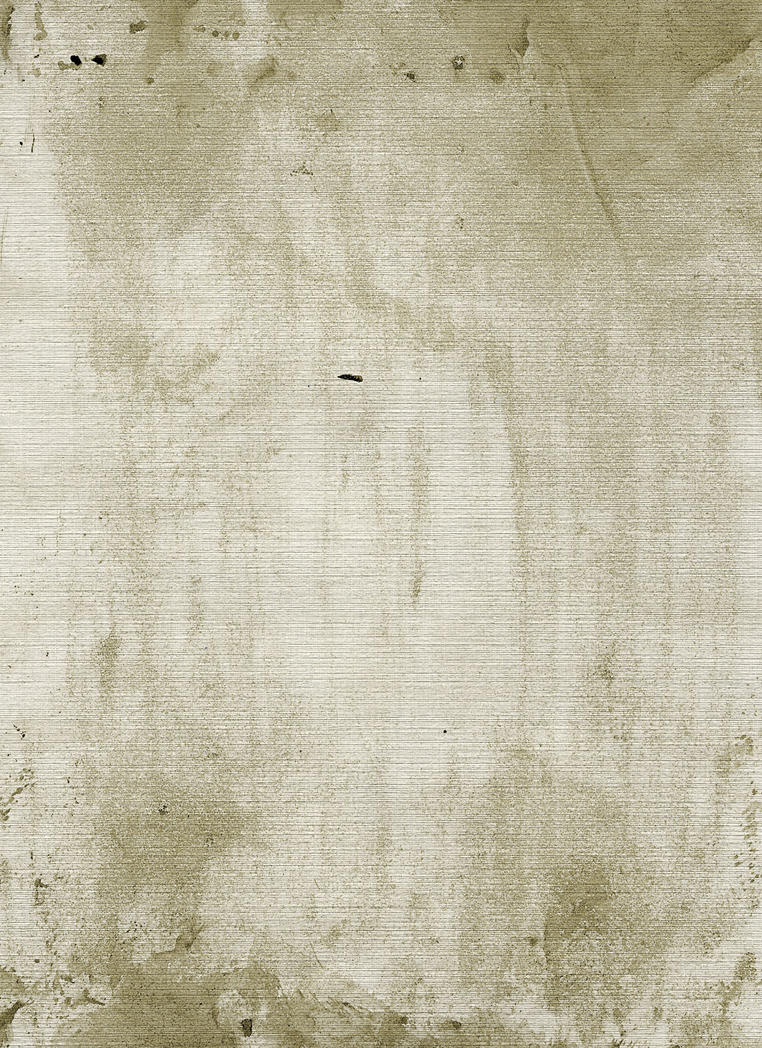 texture 043 by omarsuri
