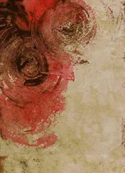 texture 044 by omarsuri