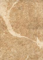 texture 046 by omarsuri