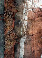 texture 047 by omarsuri