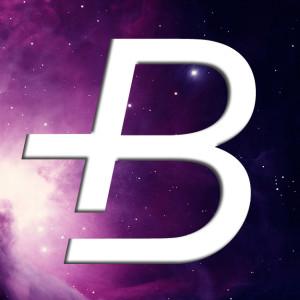 Orang3Blaz3's Profile Picture
