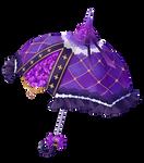 Umbrella design by Ciapura