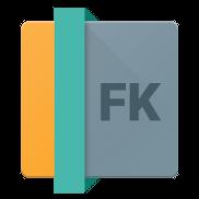 Fk001 by Gazz27