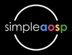 Simpaosp (1) by Gazz27