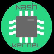 Nash-chip-182 by Gazz27