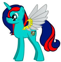 Ponysona Pi
