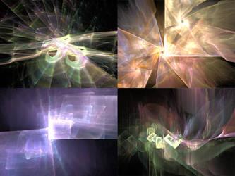 Pattern One Screen-Shot 01