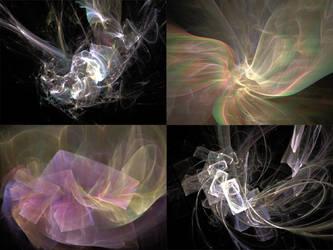Pattern One Screen-Shot 03