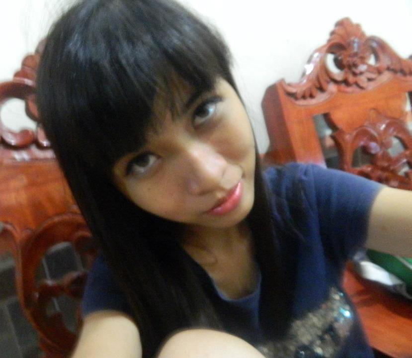 28maeko's Profile Picture