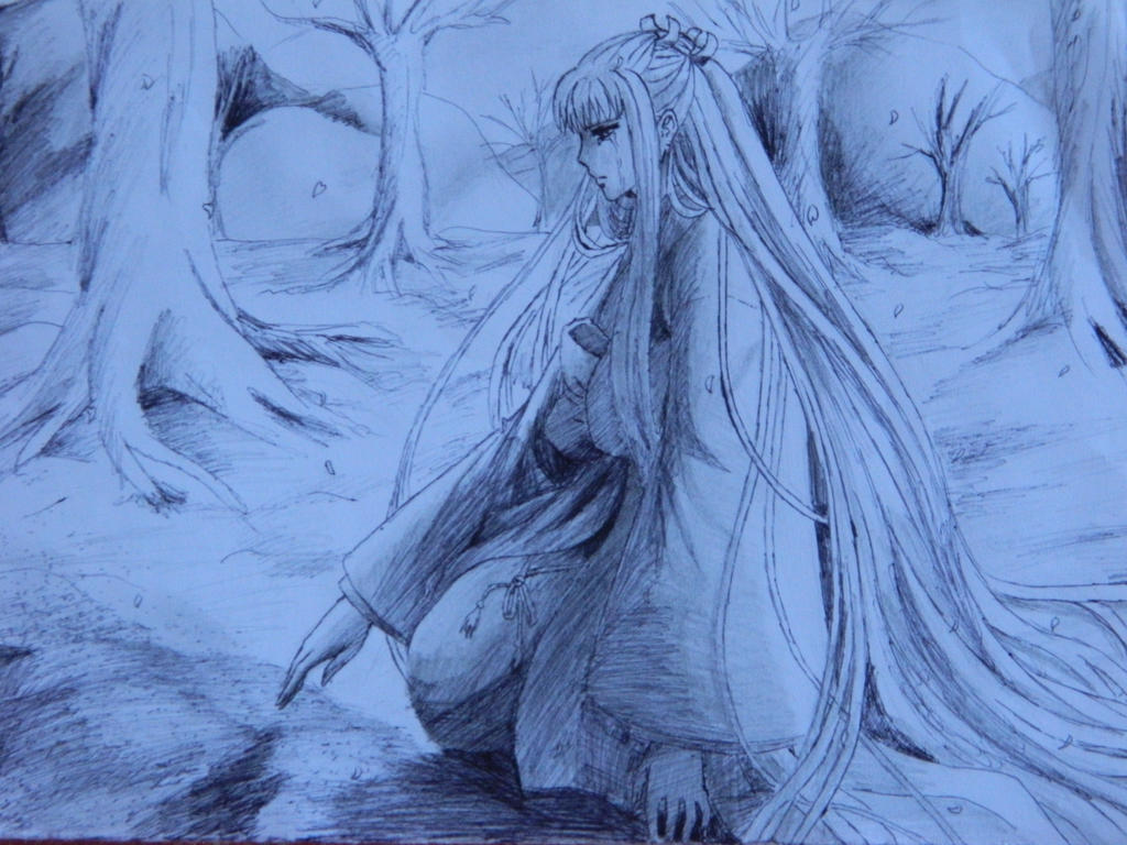 Image Result For Anime Wallpaper Vampire Knighta