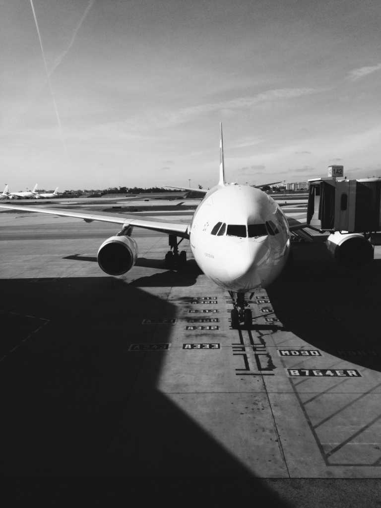 050 Goodbye Portugal by Theresaaguiar