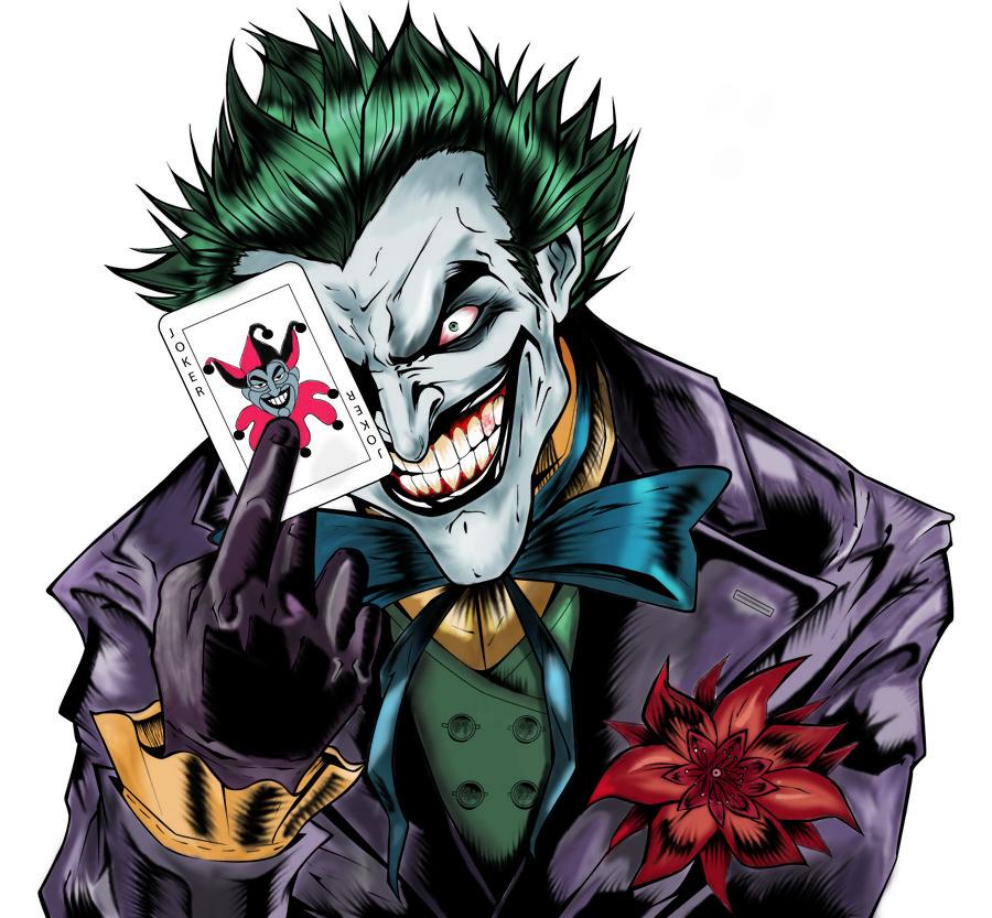 The joker cartoon wallpaper free download the joker cartoon wallpaper voltagebd Choice Image
