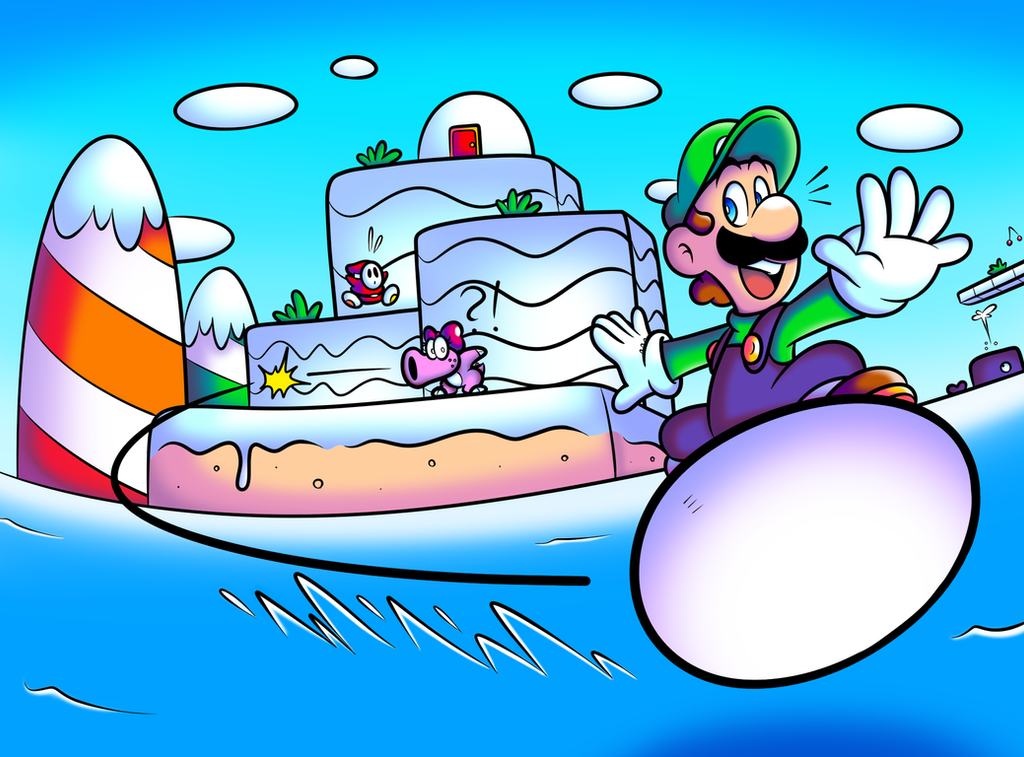 smb2usa___egg_surfing_luigi_by_captain_r