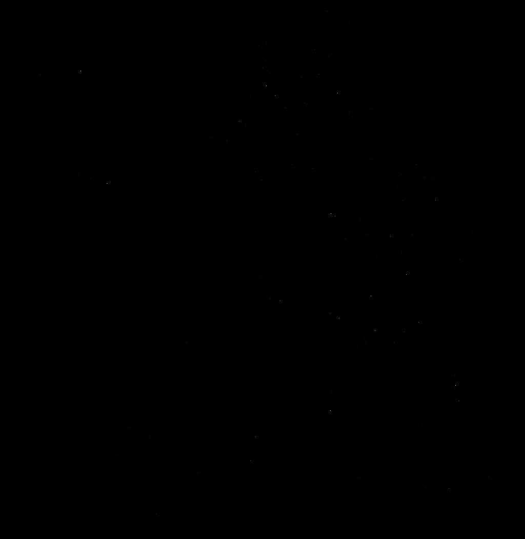 sai lineart mega man x by jamesmantheregenold on deviantart