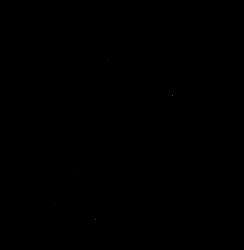 SAI Lineart - Mega Man X by JamesmanTheRegenold