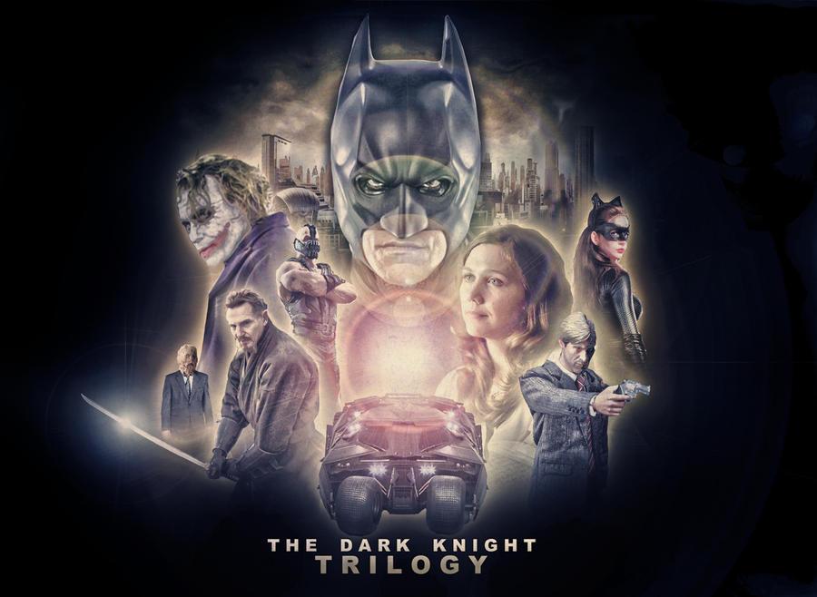 http://fc00.deviantart.net/fs71/i/2012/177/d/3/dark_knight_trilogy_wallpaper_by_umbridge1986-d54x1uo.jpg
