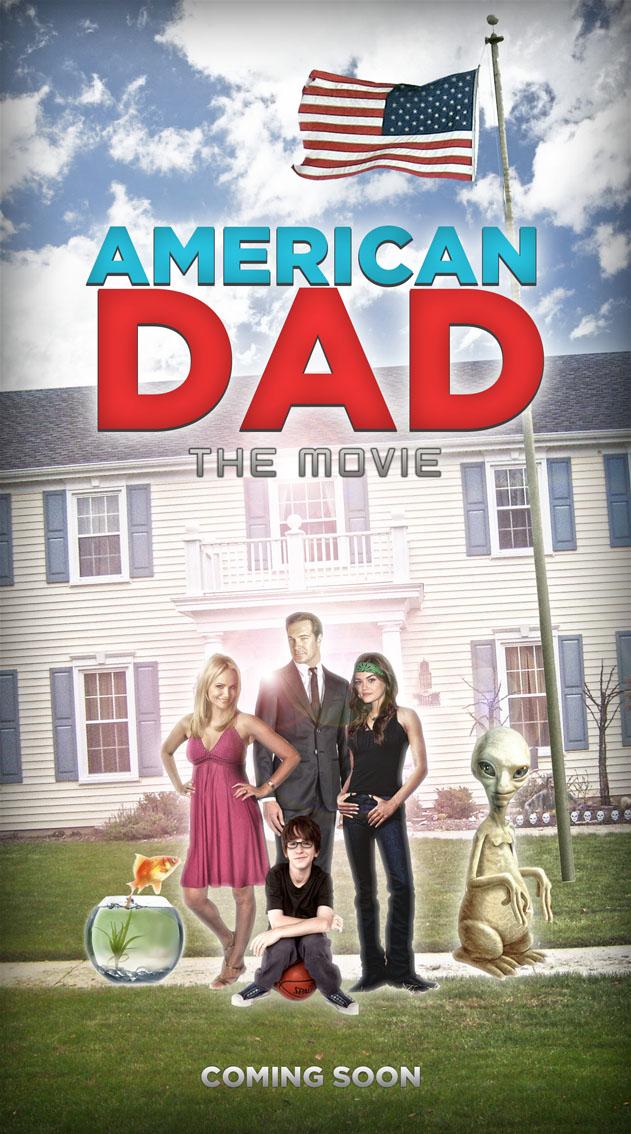 http://fc09.deviantart.net/fs70/f/2012/178/d/7/american_dad_movie_poster_by_umbridge1986-d5522p6.jpg