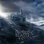 FANTASTIC BEASTS AND WHERE TO FIND THEM Teaser