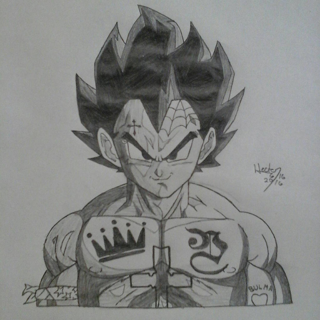 Goku ultra super saiyan latino dating 7