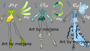 [Close] Winx Adoptables- Transformation-outfits- 1