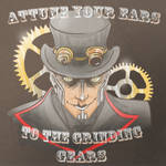 SPG: Attune Your Ears