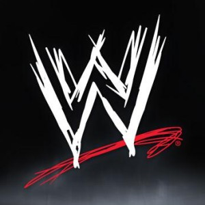 wwe-fans4live's Profile Picture